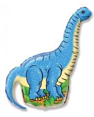 """Фигура """"Динозавр с длинной шеей"""""""