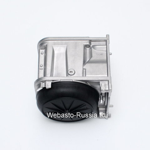 Нагнетатель Webasto Thermo Top V 12V main