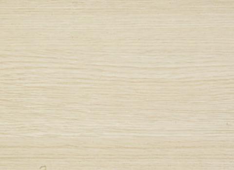 Ламинат Aberhof Storm 2745 дуб аляска V4 фаска 8мм 33кл (уп. 2,131м2)