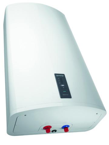 Накопительный водонагреватель Gorenje FTG 80 SM B6