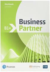 Business Partner B1+ WB
