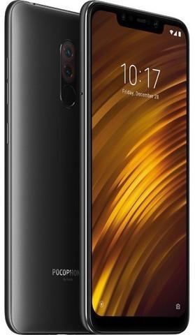 Xiaomi Pocophone F1 6/64gb Black black.jpg