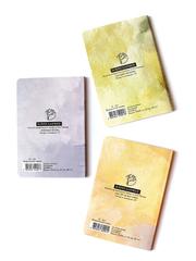 Набор флорентийских тетрадей №6
