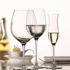 Бокал для белого вина «Soiree», 240 мл, фото 2