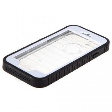 Архив Водонепроницаемый чехол для iPhone 6 waterproof-casei6-main5-360x360.jpg