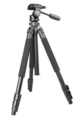 Штатив для фотоаппарата Fancier (Weifeng) WF-6663a