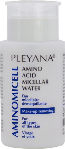 Аминокислотная мицеллярная вода 150мл