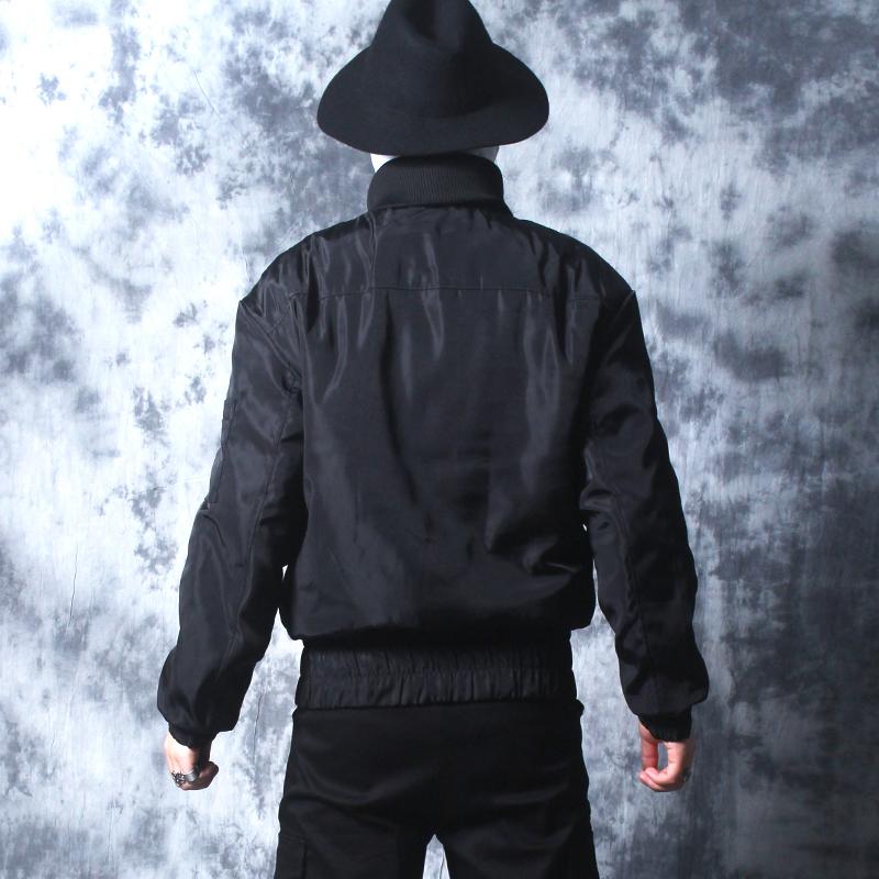 Куртка «SCOUT»