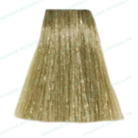 Goldwell Topchic 9NA очень светлый пепельный блондин TC 250ml