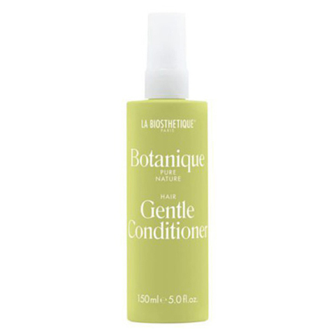 La Biosthetique Gentle Conditioner 150 ml
