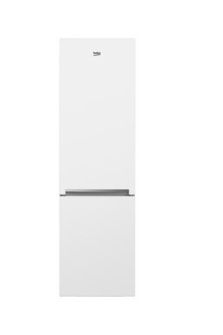 Холодильник Beko CNKR5356K20W