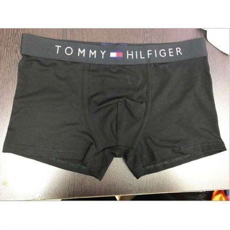 Мужские трусы боксеры Tommy Hilfiger