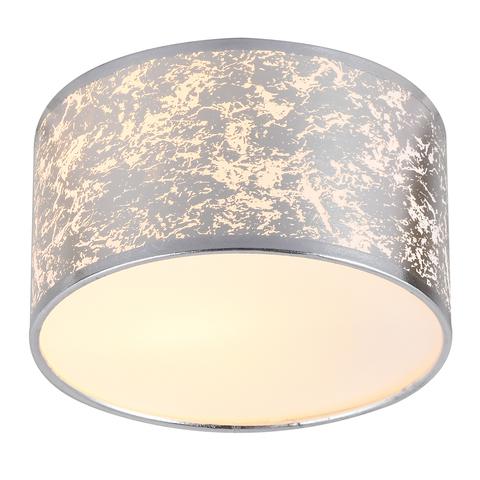 Потолочный светильник HIPER H150-4 1*E27*60Вт SILVER/WHITE
