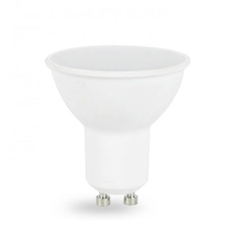 Светодиодная лампа LED Oubo 5W GU10 8000K