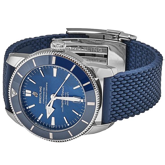 Часы наручные Breitling AB2020161C1S1