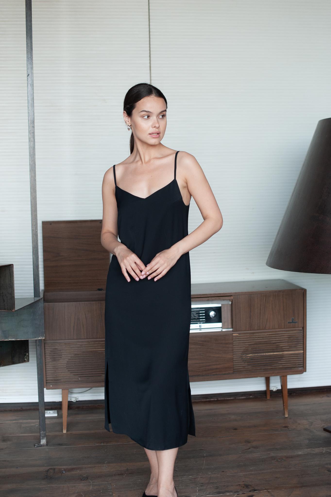 Платье art.356-5