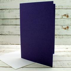 051-7800 Заготовка для открытки