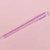 Ручка Heart Pen Pink