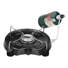 Газовая плита Coleman PowerPack Propane Stove