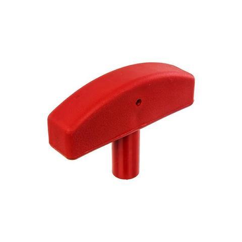 Кнопка DDE WYZ18H8 фиксаторы высоты стрижки (2012701A) (2012701)