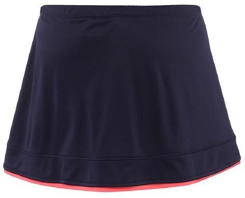 Юбка теннисная с шортами LOTTO Womens Natty Tennis Q6092