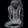 Картинка рюкзак туристический Jack Wolfskin Orbit 36 Pack phantom - 2