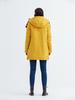 SICB-A305/2646-Куртка женская