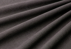 Микрофибра Bison grafit (Бисон графит)