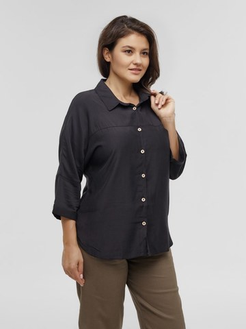 L20115 Рубашка женская