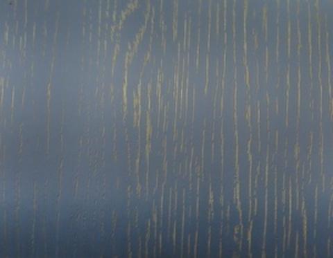 Фасад Патина Серебро 2 категория