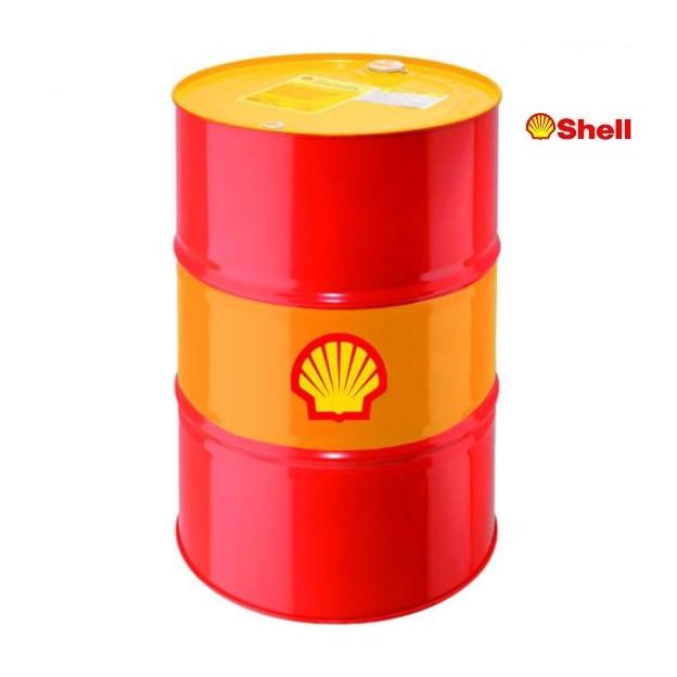 Трансмиссионные Shell Spirax S5 CFD M 60 бочка1.png