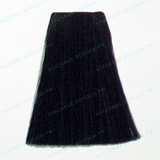 Topchic 2A иссиня-черный TC 60ml