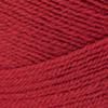 Пряжа Nako Nakolen 5 1175 (Красный)