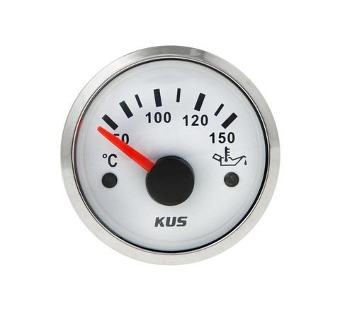 Указатель температуры масла 50-150 (WS)
