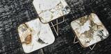 Журнальные столики benny keramik, Италия