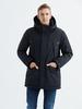 SICBM-A513/91-куртка мужская