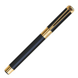 Перьевая ручка Waterman Perspective Black (S0830800)