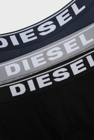 Мужской набор белья Diesel