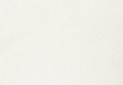 Искусственная кожа Domus (Домус) white