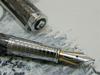 Pierre Cardin Evolution - Silver, перьевая ручка, M