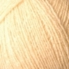 Пряжа LANA LUX 800 74628 (Кремовый)