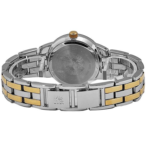 Часы наручные Anne Klein AK/1931SVTT