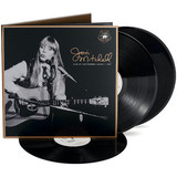Joni Mitchell / Live At Canterbury House - 1967 (Limited Edition Box Set)(3LP)