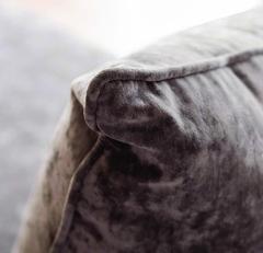 Подушка диванная квадратная Бентли