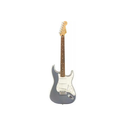 Fender Player Stratocaster, PAU ferro fingerboard