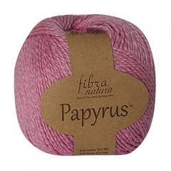 Пряжа Papyrus Fibrnatura