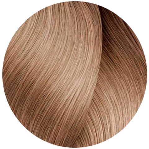 L'Oreal Professionnel INOA 10.12 (Очень-очень светлый блондин пепельно-перламутровый) - Краска для волос