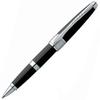 Cross Apogee - Black Star Lacquer, ручка-роллер, M, BL
