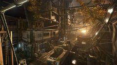 Deus Ex: Mankind Divided. Day One Edition (Xbox One/Series X, русская версия)
