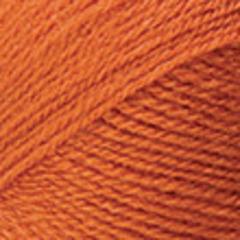 6963 (Оранжевый апельсин)